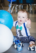 Lincoln_1stBday-2-2.jpg