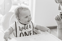 Lincoln_1stBday-35-2.jpg