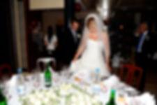 Hochzeiten im Seehotl Riviera
