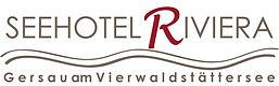 Hotel Riviera Neu1  2017 [Wiederhergeste