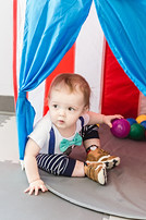 Lincoln_1stBday-50-2.jpg