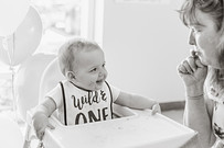 Lincoln_1stBday-36-2.jpg