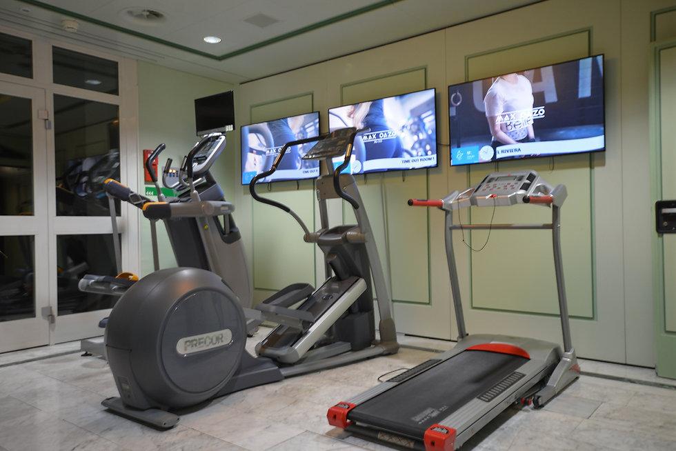 Wellness 2560 x 1600-33.jpg