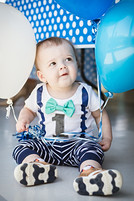 Lincoln_1stBday-14-2.jpg
