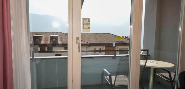 Standard Familienzimmern mit Balkon-5.jp