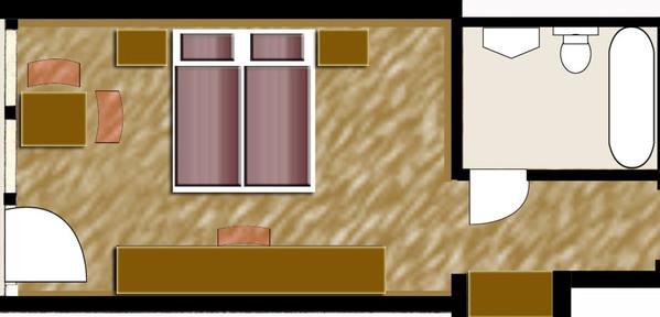Doppelzimmer-Stand2.jpg