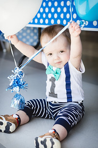 Lincoln_1stBday-9.jpg