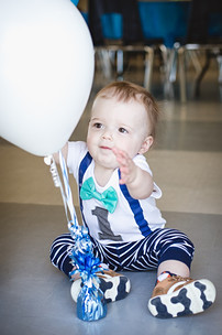 Lincoln_1stBday-4.jpg