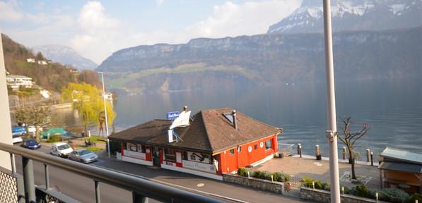 Familienzimmer Gross mit Balkon-13.jpg