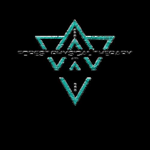 textured logo.png