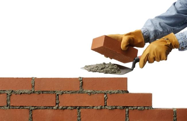 Porque é importante contratar um Engenheiro antes de construir ou reformar?