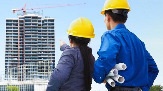 Por que contratar um engenheiro ou empresa de engenharia para uma obra?