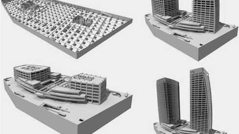 Planejamento 4D: Conceito e aplicação para a Construção
