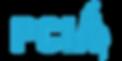 cropped-logo300x125.png