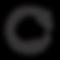 Logo Adelheid Schmidt .png