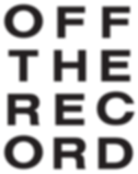 OffTheRecord_Black copy.png