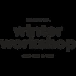 WinterWorkshopGraphic_Black.png