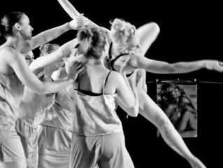 The Schiff Dance Collective Winter Showcase