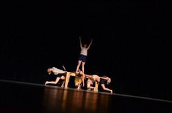 TCDC Showcase 2013