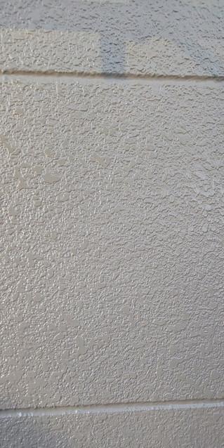 埼玉県 吉川市 上内川 O様邸 外壁塗装完工