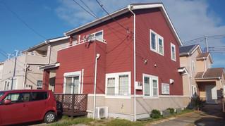 埼玉県 松伏町 ゆめみ野 T様邸 外壁塗装・屋根塗装完工