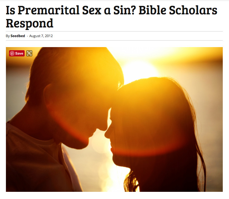 is-premarital-sex-a-sin