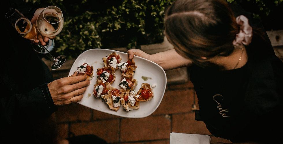 Cades-Kitchen-&-Bar-Eents_Venue-01.jpg