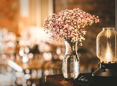 Cades-Kitchen-&-Bar-Valentines2021.jpg