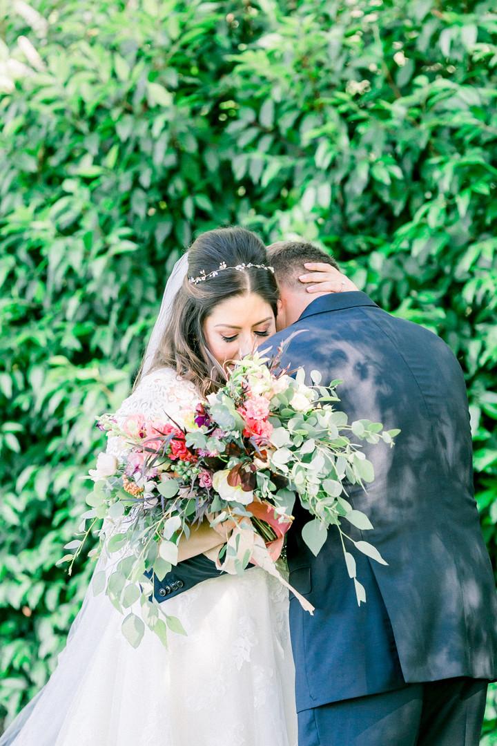 David & Danielle's Wedding Day-0217.jpg