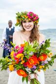 Jessica_Camarillo_Photography_Wedding_Ph