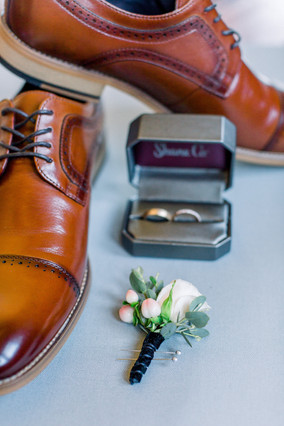 David & Danielle's Wedding Day-0140.jpg