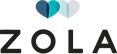 Zola_company_logo.png