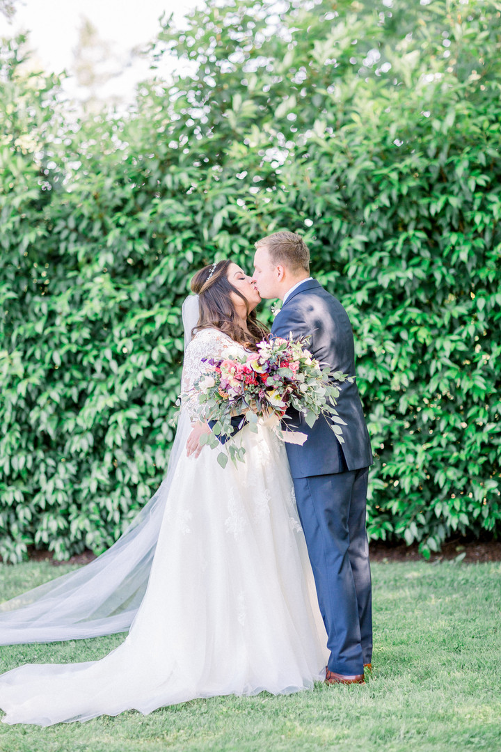 David & Danielle's Wedding Day-0221.jpg