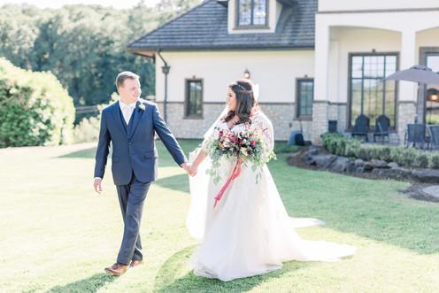 David & Danielle's Wedding Day-0568.jpg