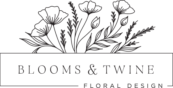 Blooms&TwineLogo.png