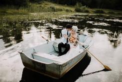 seattle-wedding-photographer(150of161).j