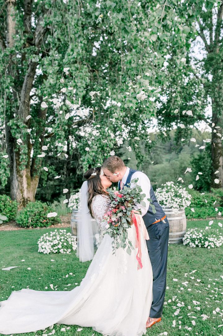 David & Danielle's Wedding Day-0656.jpg