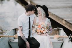 seattle-wedding-photographer(9of21).jpg