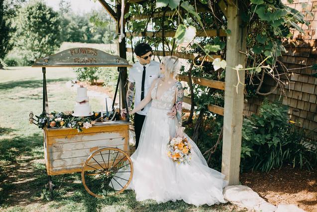seattle-wedding-photographer(186of240).j