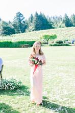 David & Danielle's Wedding Day-0248.jpg