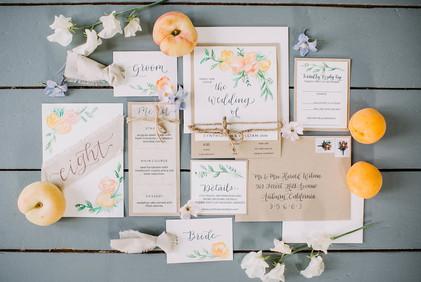 seattle-wedding-photographer(128of161).j