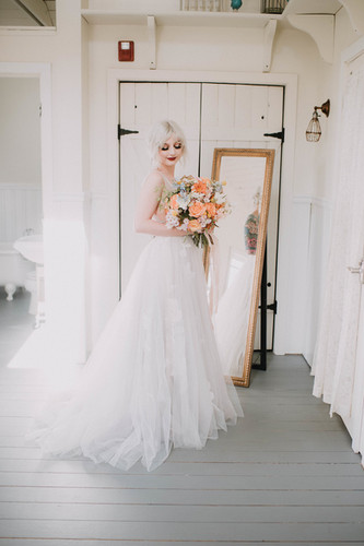 seattle-wedding-photographer(80of240).jp