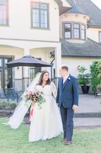 David & Danielle's Wedding Day-0556.jpg