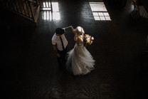 seattle-wedding-photographer(99of240).jp