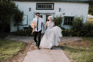 seattle-wedding-photographer(238of240).j