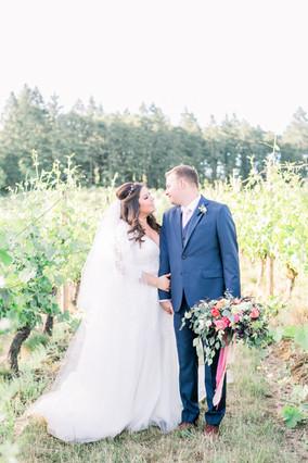 David & Danielle's Wedding Day-0610.jpg
