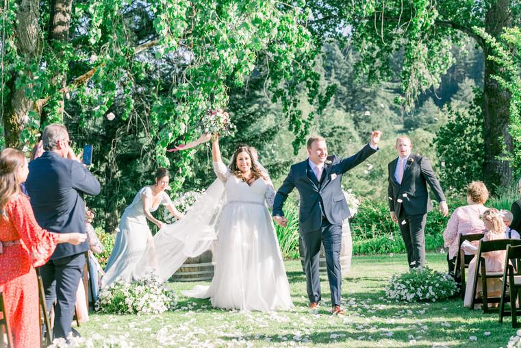 David & Danielle's Wedding Day-0337.jpg