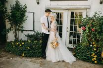 seattle-wedding-photographer(115of240).j