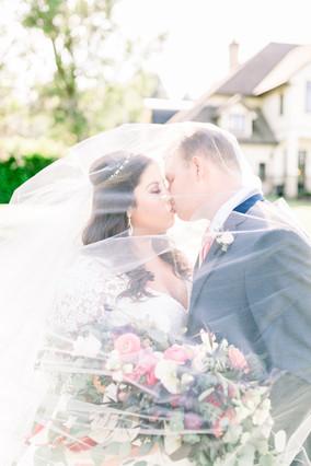 David & Danielle's Wedding Day-0570.jpg