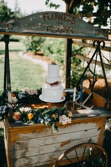 seattle-wedding-photographer(180of240).j